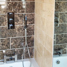 Bathroom Fitter Bromsgrove Bromsgrove Based Bathroom Installer - Local bathroom installers