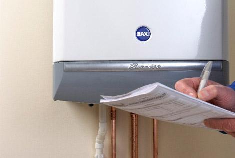 Baxi Boiler Repairs Installers Bromsrgove Gas Safe