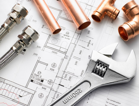 Bromsgrove Plumber And Heating Engineer